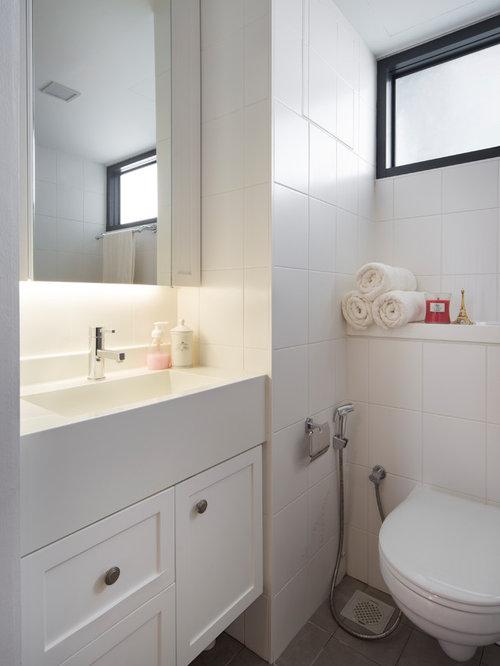 bathroom design photos. 22 Victorian Singapore Bathroom Design Photos