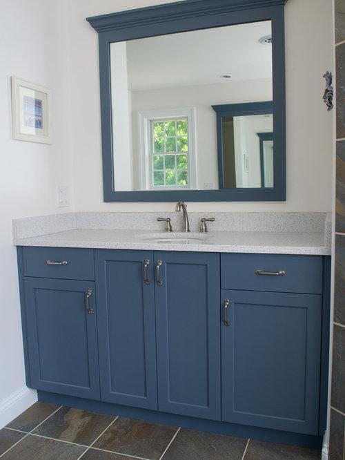 Amazing ... Kitchen And Company Lewes De By Slate Blue Bathroom Milton De ...