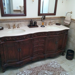 Complete Kitchen & Bath Design - Commack, NY, US 11725