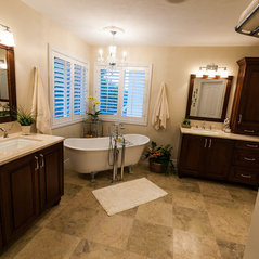 Bathroom Remodel Utah Cost fine remodel - salt lake city, ut, us 84117