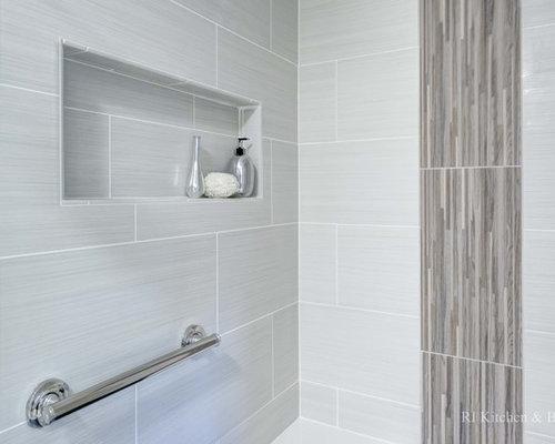 Best daltile fabrique blanc linen home design design ideas for Daltile bathroom ideas