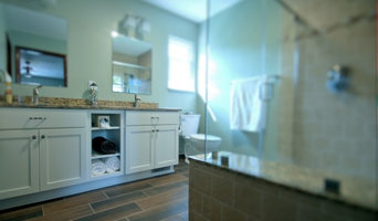 Bathroom Remodel Zanesville best kitchen and bath remodelers in zanesville, oh | houzz