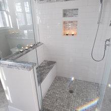 Edwards Bath