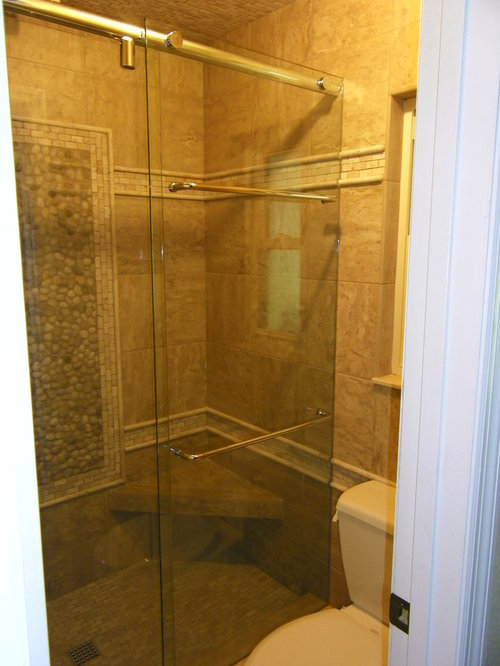 Shower Enclosures Tampa