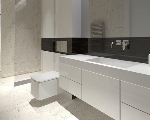 Creative Bathroom Lighting  Glasgow Bathroom Design Amp Installation Specialists
