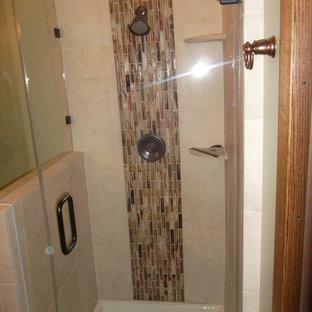 Hidden Toilet Houzz