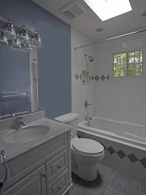 small bathroom ideas. Black Bedroom Furniture Sets. Home Design Ideas