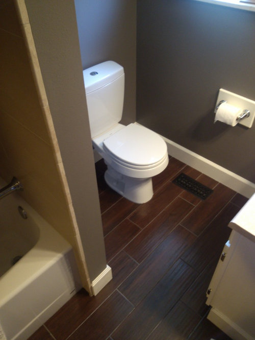 Best sherwin williams mink design ideas amp remodel pictures houzz