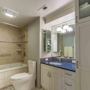 Small Bathrooms Collection