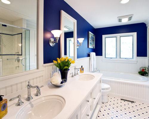 SaveEmail  Drury Design. Houzz   8X12 Master Bath Home Design Design Ideas   Remodel Pictures