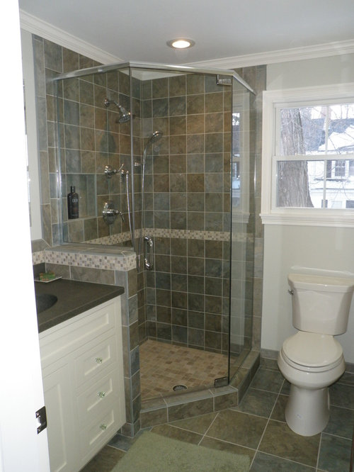 Manchester nh bathroom design ideas renovations photos for Bathroom design manchester
