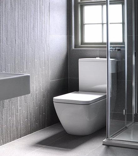 Pleasant Small Ensuite Bathroom Design Ideas Remodels Photos Largest Home Design Picture Inspirations Pitcheantrous