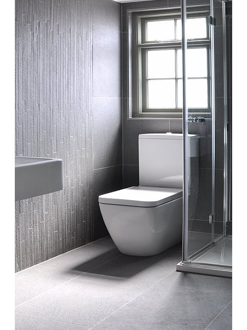 Small Ensuite Bathroom Houzz