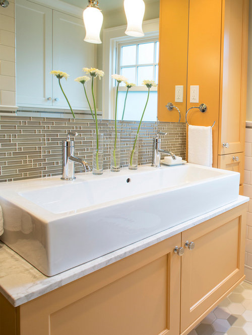 Bathroom vanities portland oregon