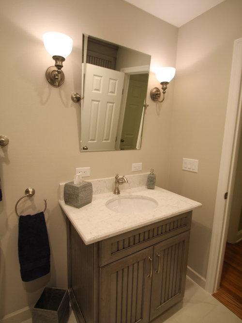 Small hall bathroom remodel for Small hall bathroom remodel ideas