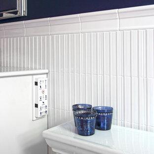 Small Kohler Bathroom