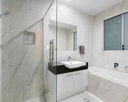 brisbane bathroom design ideas remodels photos