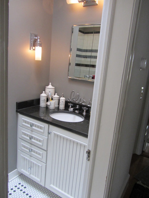 Saveemail Globe Bath Kitchen Remodeling 10 Reviews Small Modern Bathroom