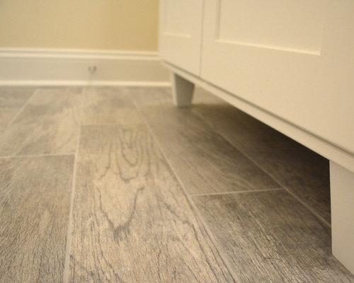 Montagna Dapple Gray Tile Home Design Ideas Pictures