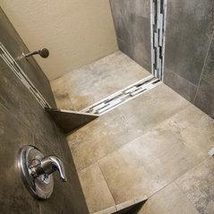 Straightedge Construction Missoula US - Bathroom remodeling missoula mt