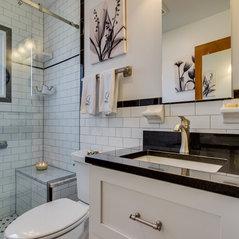 Reico Kitchen Bath Springfield Va Us 22151