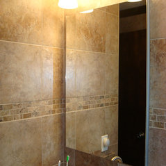 Bathroom Remodeling Uniontown Pa stoney point kitchens and baths - uniontown, pa, us 15401