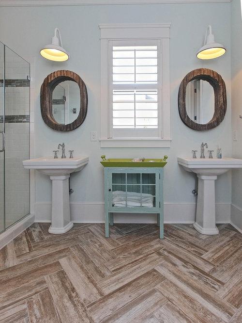 Tile flooring ottawa