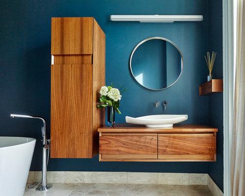 master bath sauna photos - Sauna Design Ideas
