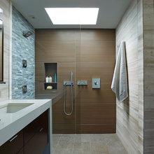Williams Guest Bath
