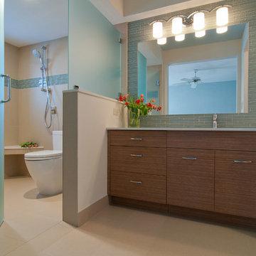 Solosy Bathroom