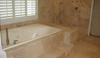 some of are remodels jobs