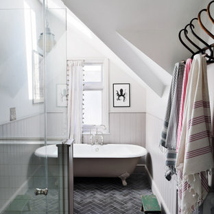 Someday Studio - Family Bathroom, Buckinghamshire
