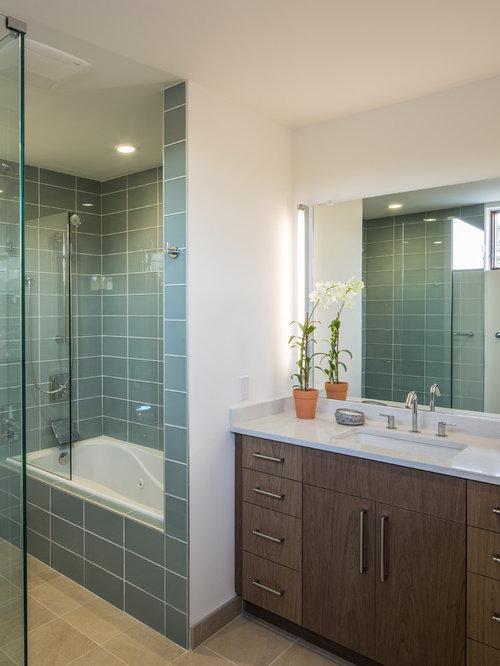 bath shower enclosure design ideas amp remodel pictures houzz fresco collection agalite shower amp bath enclosures