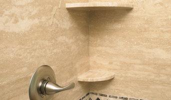 Soterra Natural Stone Thin Panels