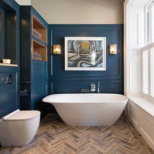 South county Dublin Bathroom Renovation