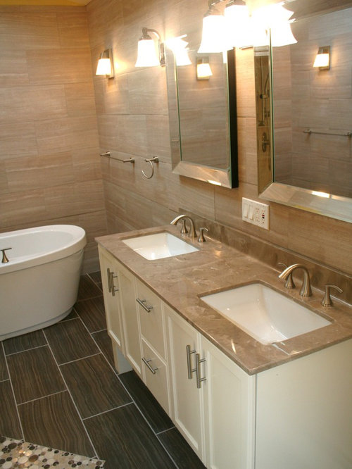 Cultured Marble Countertops Home Design Ideas Pictures