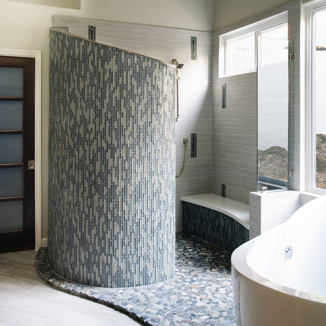 Projects for Bathroom remodel utah county