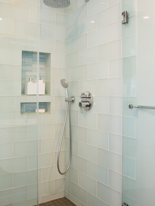 bathroom tiles matt or gloss matte and gloss tiles design ideas amp remodel pictures houzz 22433
