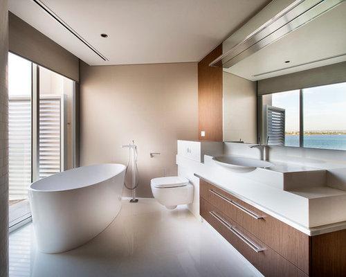 Houzz | Bathroom Design Ideas & Remodel Pictures