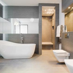 75 most popular bathroom design ideas for 2018 stylish bathroom
