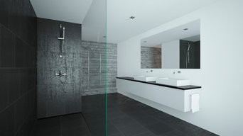 South West London Projects