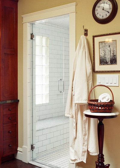 Home Design What 39 S Your Story