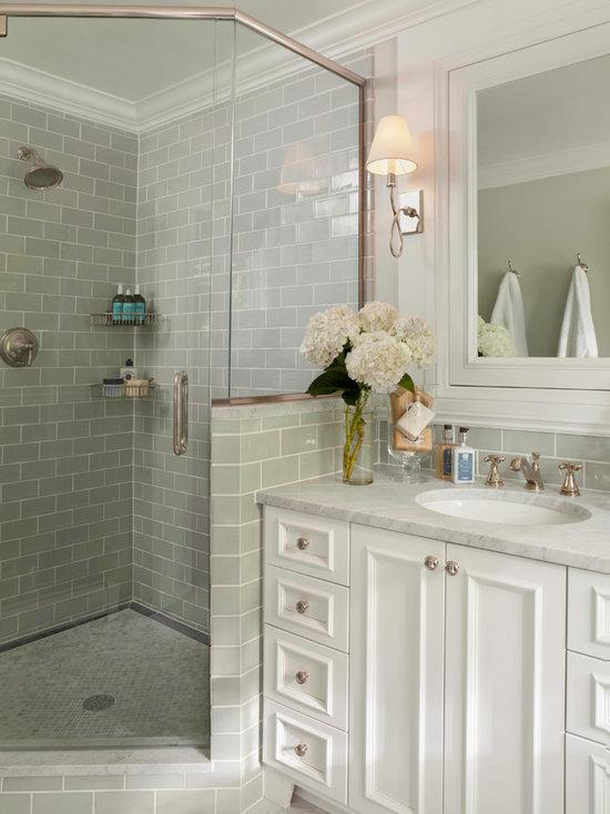 saveemail laura iverson design. Interior Design Ideas. Home Design Ideas