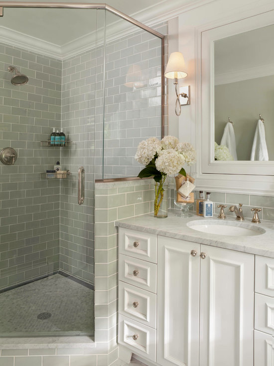 Denver Bathroom Design Ideas, Remodels U0026 Photos