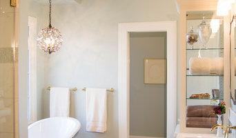 Best Interior Designers And Decorators In Columbia, SC | Houzz ...