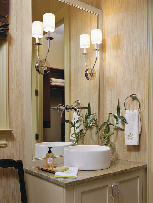 saveemail - Sconces Bathroom