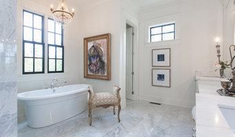 Best Interior Designers And Decorators In Little Rock AR