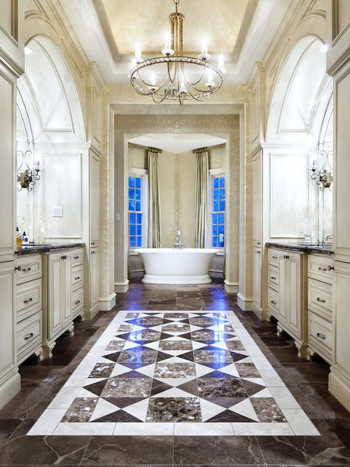 tiled bathrooms images galley bathroom houzz 14726