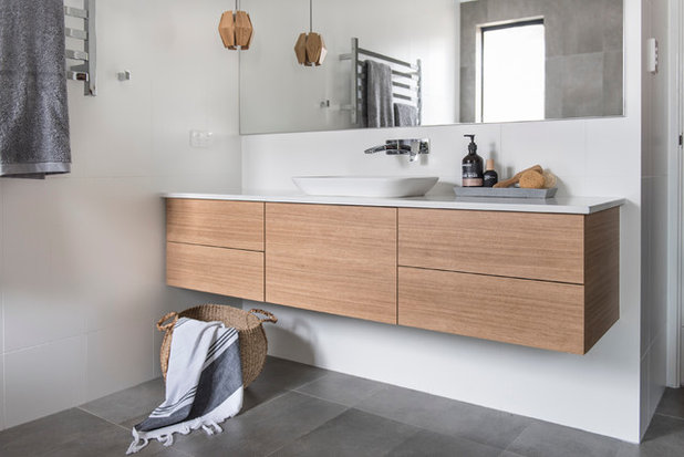 Lastest Scandinavian_bathroom_07