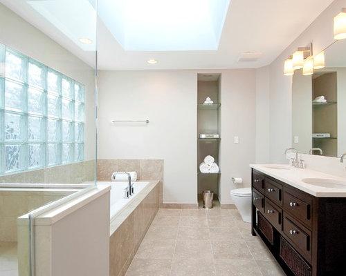 bathroom showroom chicago bathroom design ideas renovations photos
